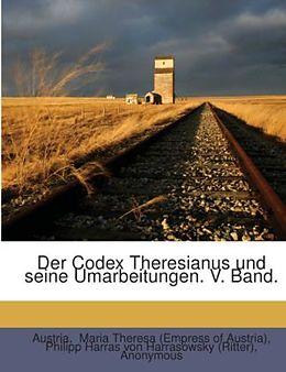 Cover: https://exlibris.azureedge.net/covers/9781/2474/3814/6/9781247438146xl.jpg