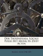 Cover: https://exlibris.azureedge.net/covers/9781/2474/3847/4/9781247438474xl.jpg