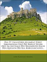 Cover: https://exlibris.azureedge.net/covers/9781/2474/4368/3/9781247443683xl.jpg