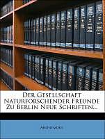 Cover: https://exlibris.azureedge.net/covers/9781/2474/5815/1/9781247458151xl.jpg