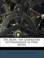 Cover: https://exlibris.azureedge.net/covers/9781/2474/6166/3/9781247461663xl.jpg
