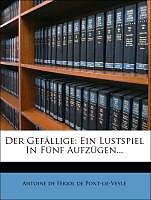 Cover: https://exlibris.azureedge.net/covers/9781/2474/7165/5/9781247471655xl.jpg