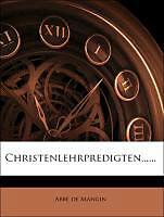 Cover: https://exlibris.azureedge.net/covers/9781/2474/7228/7/9781247472287xl.jpg