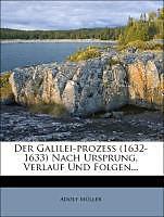 Cover: https://exlibris.azureedge.net/covers/9781/2474/7345/1/9781247473451xl.jpg