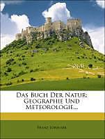 Cover: https://exlibris.azureedge.net/covers/9781/2474/7366/6/9781247473666xl.jpg