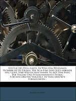 Cover: https://exlibris.azureedge.net/covers/9781/2475/1183/2/9781247511832xl.jpg