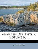 Cover: https://exlibris.azureedge.net/covers/9781/2475/4944/6/9781247549446xl.jpg
