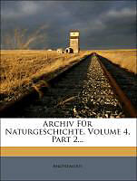 Cover: https://exlibris.azureedge.net/covers/9781/2475/5813/4/9781247558134xl.jpg