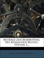 Cover: https://exlibris.azureedge.net/covers/9781/2475/6562/0/9781247565620xl.jpg