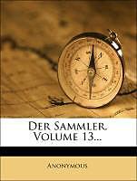 Cover: https://exlibris.azureedge.net/covers/9781/2475/7664/0/9781247576640xl.jpg