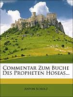 Cover: https://exlibris.azureedge.net/covers/9781/2475/8096/8/9781247580968xl.jpg