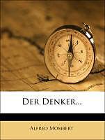 Cover: https://exlibris.azureedge.net/covers/9781/2475/8149/1/9781247581491xl.jpg