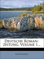 Cover: https://exlibris.azureedge.net/covers/9781/2475/8412/6/9781247584126xl.jpg