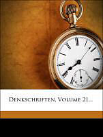 Cover: https://exlibris.azureedge.net/covers/9781/2476/0839/6/9781247608396xl.jpg