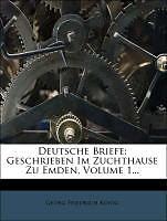 Cover: https://exlibris.azureedge.net/covers/9781/2476/1958/3/9781247619583xl.jpg