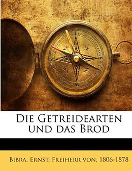 Cover: https://exlibris.azureedge.net/covers/9781/2476/2253/8/9781247622538xl.jpg