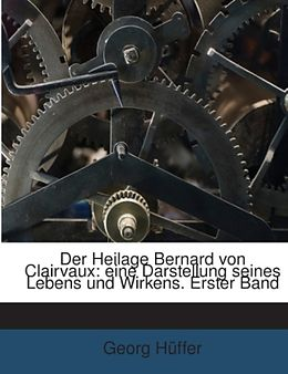 Cover: https://exlibris.azureedge.net/covers/9781/2476/2598/0/9781247625980xl.jpg