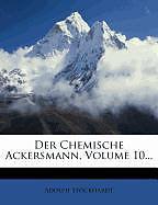 Cover: https://exlibris.azureedge.net/covers/9781/2476/3691/7/9781247636917xl.jpg