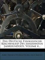 Cover: https://exlibris.azureedge.net/covers/9781/2476/4078/5/9781247640785xl.jpg