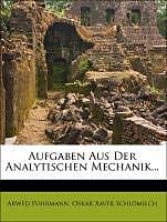 Cover: https://exlibris.azureedge.net/covers/9781/2476/5132/3/9781247651323xl.jpg
