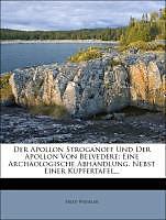 Cover: https://exlibris.azureedge.net/covers/9781/2476/5253/5/9781247652535xl.jpg