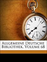 Cover: https://exlibris.azureedge.net/covers/9781/2476/7517/6/9781247675176xl.jpg