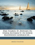 Cover: https://exlibris.azureedge.net/covers/9781/2476/8032/3/9781247680323xl.jpg
