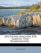Cover: https://exlibris.azureedge.net/covers/9781/2477/0082/3/9781247700823xl.jpg
