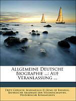 Cover: https://exlibris.azureedge.net/covers/9781/2477/0275/9/9781247702759xl.jpg