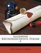 Cover: https://exlibris.azureedge.net/covers/9781/2477/0641/2/9781247706412xl.jpg