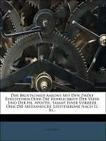 Cover: https://exlibris.azureedge.net/covers/9781/2477/1760/9/9781247717609xl.jpg