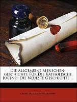 Cover: https://exlibris.azureedge.net/covers/9781/2477/2319/8/9781247723198xl.jpg