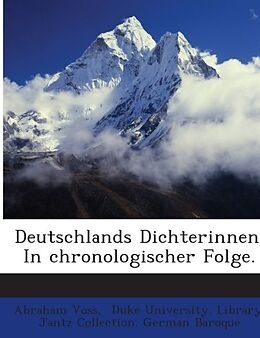 Cover: https://exlibris.azureedge.net/covers/9781/2477/3011/0/9781247730110xl.jpg