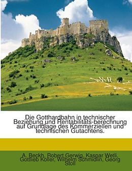 Cover: https://exlibris.azureedge.net/covers/9781/2477/3054/7/9781247730547xl.jpg