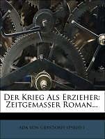 Cover: https://exlibris.azureedge.net/covers/9781/2477/3800/0/9781247738000xl.jpg
