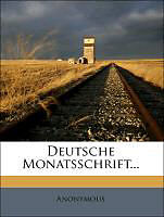 Cover: https://exlibris.azureedge.net/covers/9781/2477/3913/7/9781247739137xl.jpg