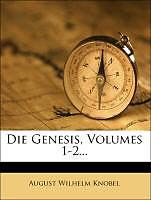 Cover: https://exlibris.azureedge.net/covers/9781/2477/4120/8/9781247741208xl.jpg
