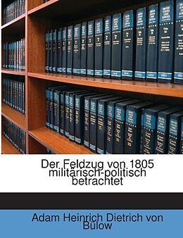 Cover: https://exlibris.azureedge.net/covers/9781/2477/4436/0/9781247744360xl.jpg