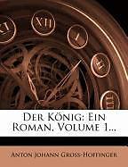Cover: https://exlibris.azureedge.net/covers/9781/2477/4501/5/9781247745015xl.jpg