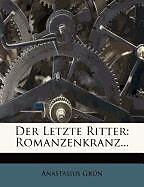 Cover: https://exlibris.azureedge.net/covers/9781/2477/5687/5/9781247756875xl.jpg