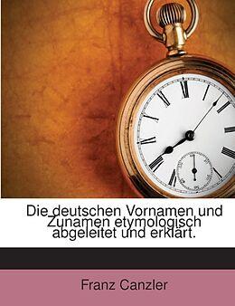 Cover: https://exlibris.azureedge.net/covers/9781/2477/5748/3/9781247757483xl.jpg