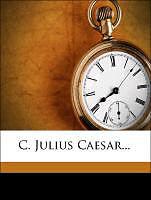 Cover: https://exlibris.azureedge.net/covers/9781/2477/6142/8/9781247761428xl.jpg