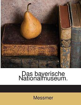 Cover: https://exlibris.azureedge.net/covers/9781/2477/6334/7/9781247763347xl.jpg