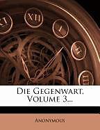 Cover: https://exlibris.azureedge.net/covers/9781/2477/6374/3/9781247763743xl.jpg