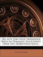 Cover: https://exlibris.azureedge.net/covers/9781/2477/6582/2/9781247765822xl.jpg