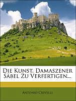 Cover: https://exlibris.azureedge.net/covers/9781/2477/6675/1/9781247766751xl.jpg