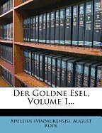 Cover: https://exlibris.azureedge.net/covers/9781/2477/7348/3/9781247773483xl.jpg