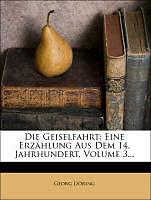 Cover: https://exlibris.azureedge.net/covers/9781/2477/7906/5/9781247779065xl.jpg