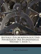 Cover: https://exlibris.azureedge.net/covers/9781/2477/9244/6/9781247792446xl.jpg