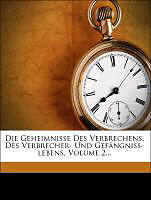 Cover: https://exlibris.azureedge.net/covers/9781/2478/1063/8/9781247810638xl.jpg